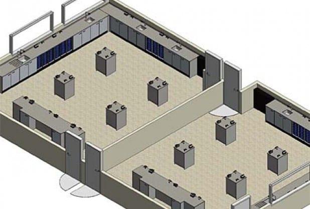 case-Wymondham-3ex-34ed94ec19