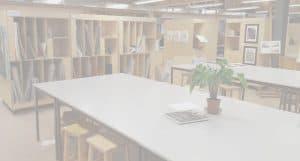 education-designtechart-feature