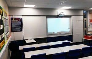 teach-001