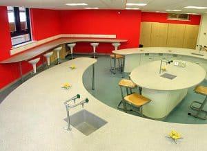 Brightening Up Your School 1