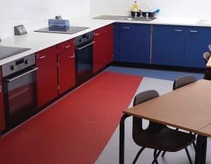 Food Tech in Primary Schools 1