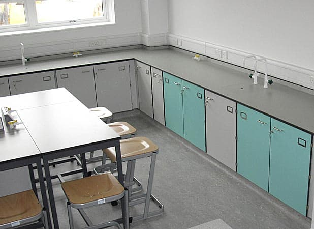 Further Ideas On Brightening Up Your School 2