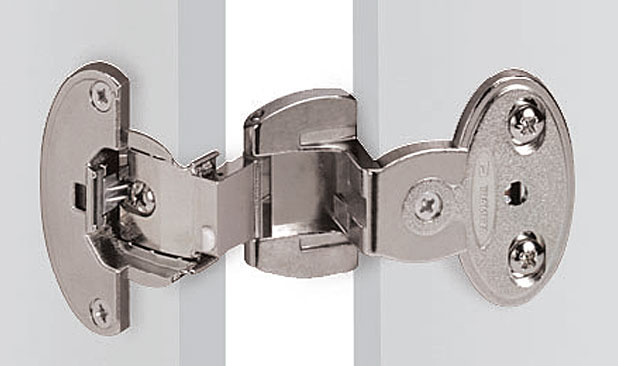 New Safety Hinge 2