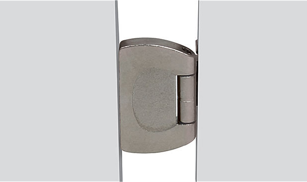New Safety Hinge 3