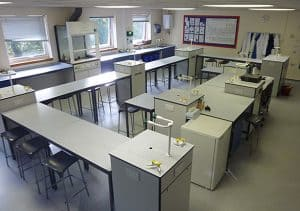 Science Labs With Built In Flexibility 3