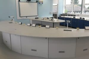 island,sockets,sinks,taps, velstone worktop (4)