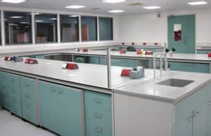 lab-001