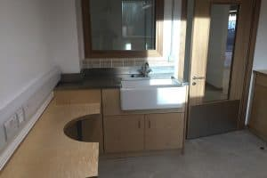 sink, sockets (1)