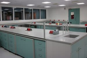 Commercial-Laboratories-01