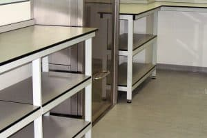 Commercial-Laboratories-02