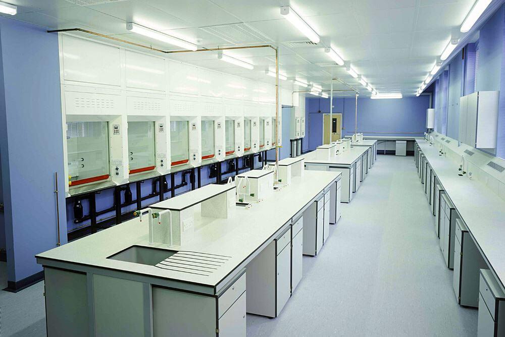Commercial-Laboratories-04