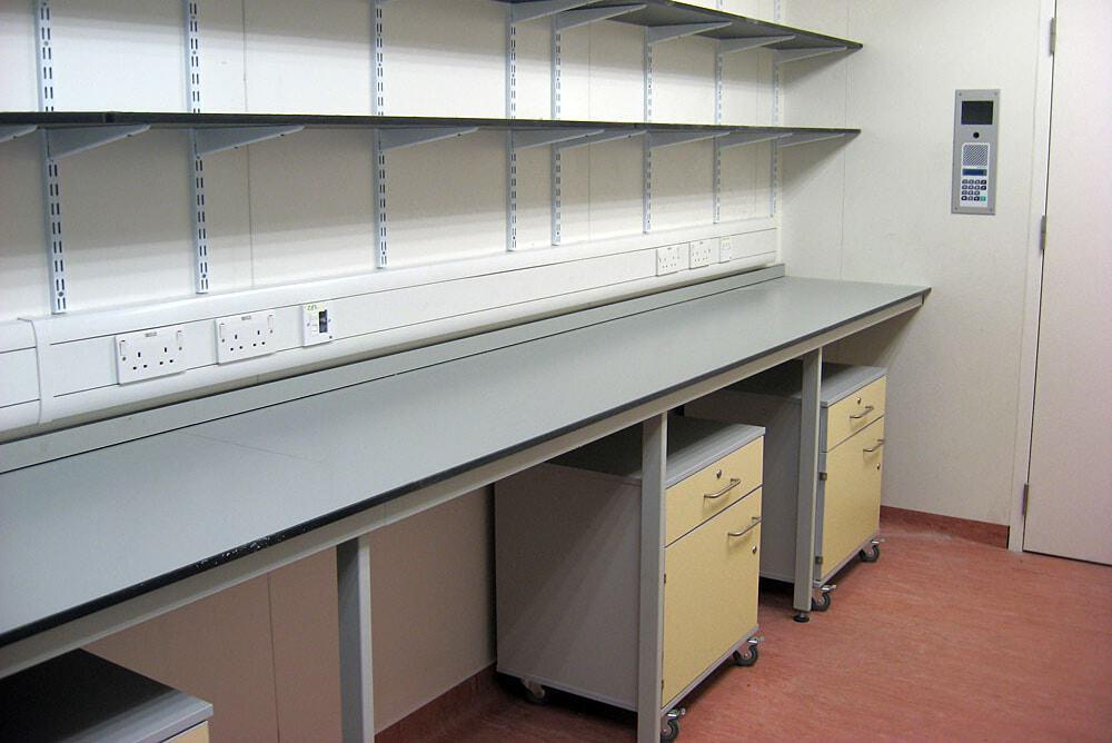 Commercial-Laboratories-05