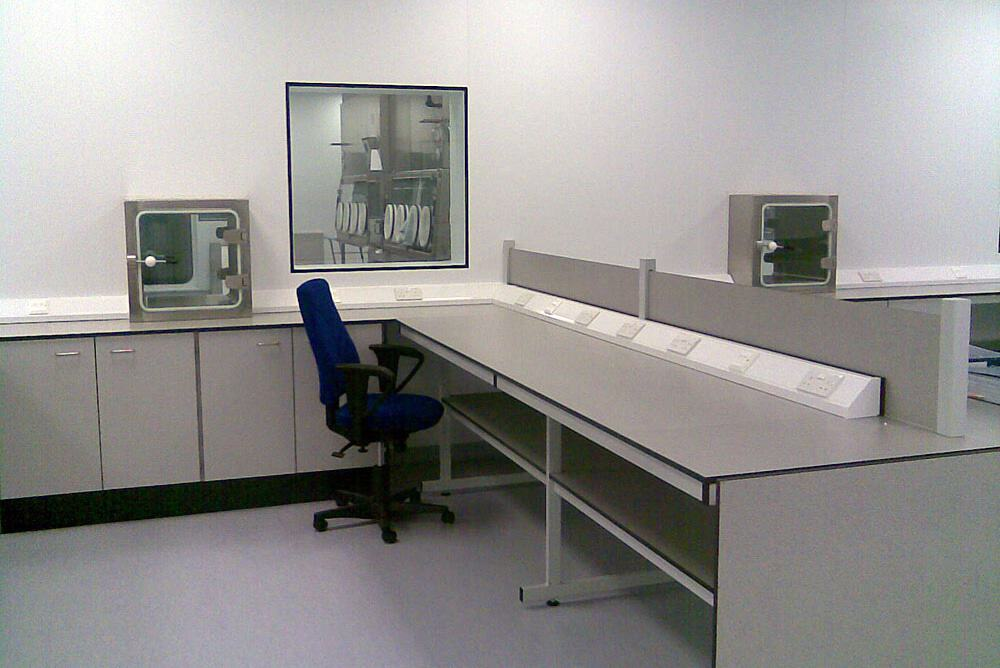 Commercial-Laboratories-09