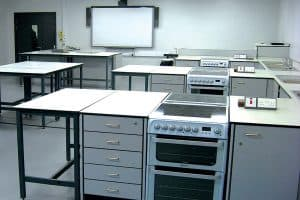Food-Technology-room-05
