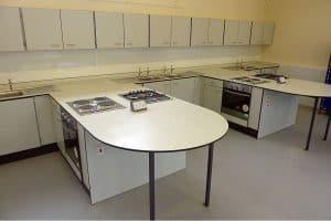 Food-Technology-room-11