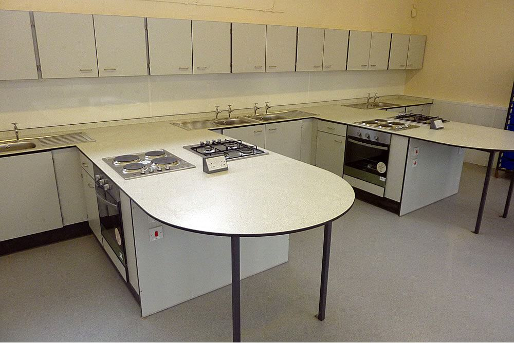 Food-Technology-room-11
