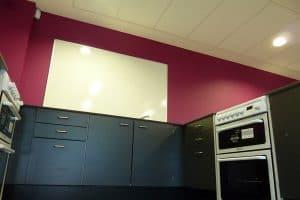 Food-Technology-room-15