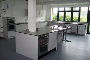 Food-Technology-room-16