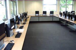 ICT-furniture-04