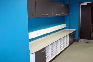Primary-School-specialist-furniture-01