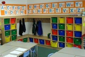 Primary-School-specialist-furniture-03