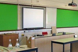 Primary-School-specialist-furniture-04
