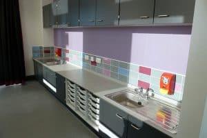 Primary-School-specialist-furniture-05