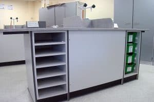 Primary-School-specialist-furniture-08