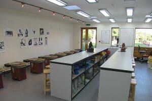 Primary-School-specialist-furniture-11