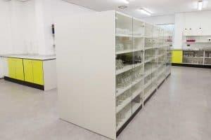 Science-laboratory-furniture-03