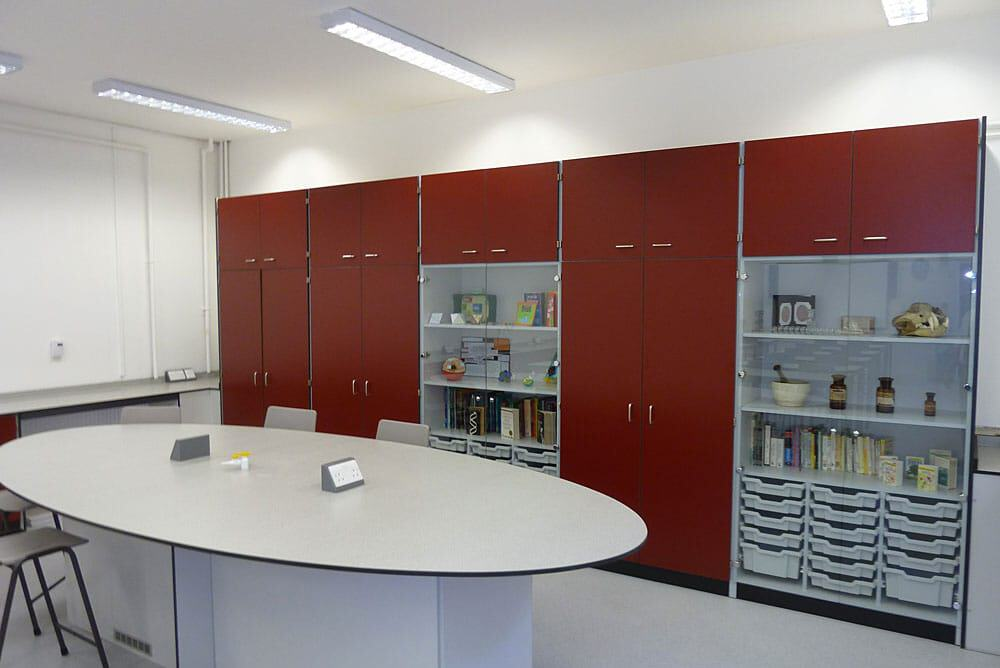 Science-laboratory-furniture-08