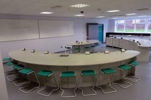 Science-laboratory-furniture-10