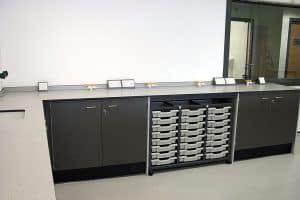 Science-laboratory-furniture-13