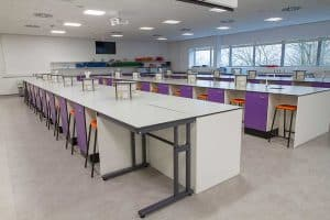 Special-needs-furniture-for-schools-01