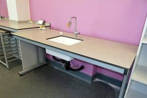 Special-needs-furniture-for-schools-04