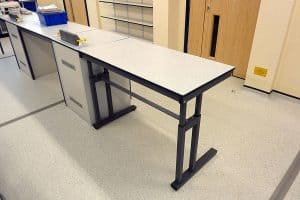 Special-needs-furniture-for-schools-07
