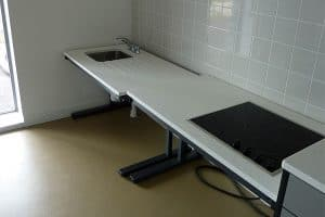 Special-needs-furniture-for-schools-10
