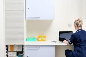healthcare-casestudies