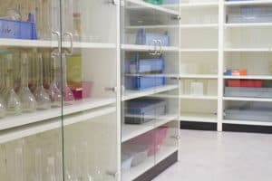 htm63-furniture-range2
