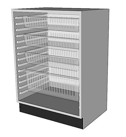 htm71-BASE-cabinets1