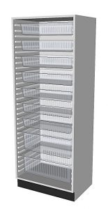 htm71-tall-cabinets-CABINET-1700-2