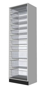 htm71-tall-cabinets-CABINET-2100