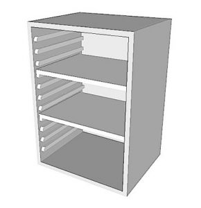 htm71-wall-cabinets4