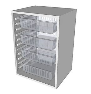 htm71-wall-cabinets5