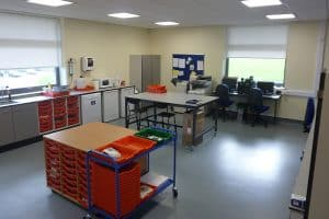 moreton-hall-school-03