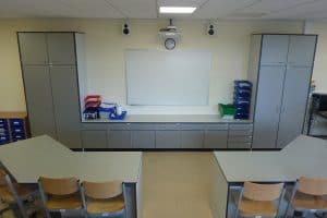 moreton-hall-school-04