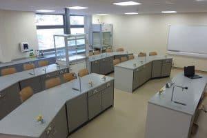 moreton-hall-school-07