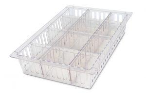 trays2