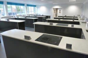 web-Food-Technology-room-03