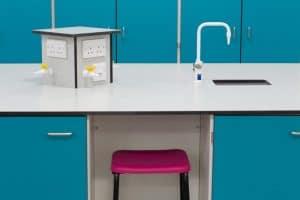 web-Science-laboratory-furniture-06